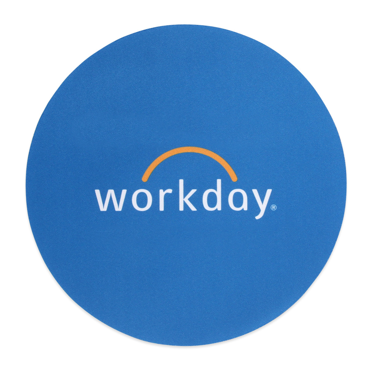 Workday stock options