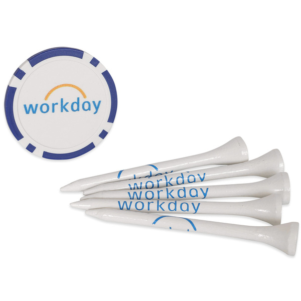 Workday employee stock options